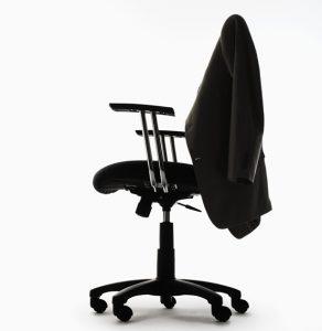 腰痛 椅子