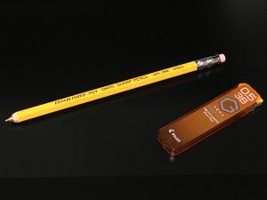 OHTOシャープペン